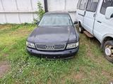 Audi A8 1997 года за 2 100 000 тг. в Павлодар – фото 3