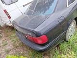 Audi A8 1997 года за 2 100 000 тг. в Павлодар – фото 4