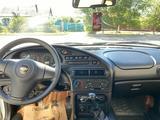 Chevrolet Niva 2015 года за 3 200 000 тг. в Кокшетау – фото 5