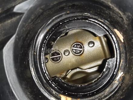 Двигатель 271 м271 m271 (w203, w211, w204) 2.0 Компрессор (Японец) за 350 000 тг. в Актау – фото 5