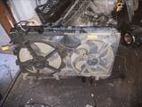 Гур лифан Х60 1, 8л за 5 000 тг. в Костанай – фото 5