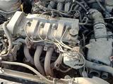 Мотор коробка за 250 000 тг. в Актобе