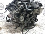Двигатель М272 3.0 Mercedes из Японии за 800 000 тг. в Семей