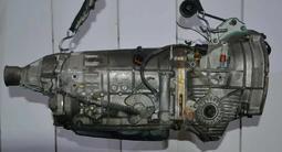 АКПП для Subaru Legac за 140 000 тг. в Алматы – фото 2