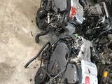 Контрактный мотор 3vz camry10 за 330 000 тг. в Семей