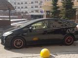 Toyota Prius 2012 года за 7 500 000 тг. в Алматы