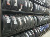 Новые летние и зимние шины за 11 900 тг. в Кокшетау