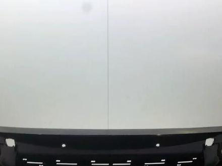 Бампер задний BMW X5 E70 M пакет за 84 000 тг. в Алматы