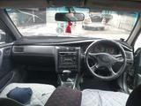 Toyota Caldina 1994 года за 1 600 000 тг. в Алматы