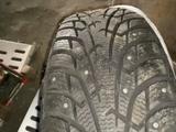 Новые диски с шинами за 240 000 тг. в Алматы – фото 4