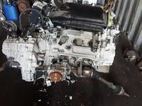 Акпп автомат на Тойота Рав 4 3.5 литра 2gr за 330 000 тг. в Караганда