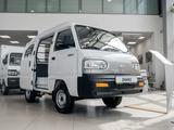 Chevrolet Damas 2020 года за 3 500 000 тг. в Караганда