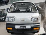Chevrolet Damas 2020 года за 3 500 000 тг. в Караганда – фото 2
