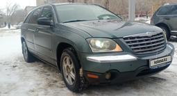 Chrysler Pacifica 2003 года за 3 250 000 тг. в Актобе – фото 3