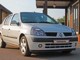 Renault Clio 2006 года за 2 000 000 тг. в Алматы