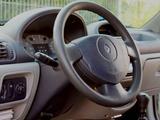 Renault Clio 2006 года за 2 000 000 тг. в Алматы – фото 2