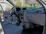 Renault Clio 2006 года за 2 000 000 тг. в Алматы – фото 3