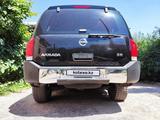 Nissan Armada 2006 года за 5 000 000 тг. в Алматы – фото 5