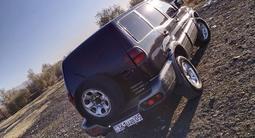 Nissan Terrano 2002 года за 3 200 000 тг. в Талдыкорган – фото 5