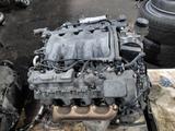 Двигатель м113 5.0л за 400 000 тг. в Алматы