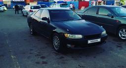 Toyota Mark II 1993 года за 1 100 000 тг. в Нур-Султан (Астана) – фото 3
