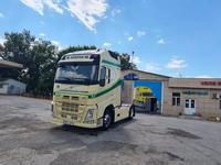 Volvo  FH13 460 2013 года за 23 500 000 тг. в Алматы