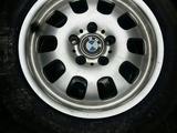 Диски на r16 на BMW 3 свеже доставлены из Японии за 50 000 тг. в Алматы