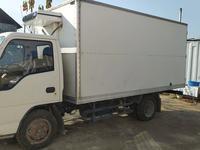 FAW  5031 2007 года за 2 100 000 тг. в Алматы