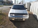 ВАЗ (Lada) 2112 (хэтчбек) 2004 года за 800 000 тг. в Караганда