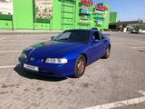 Honda Prelude 1995 года за 1 300 000 тг. в Алматы – фото 4