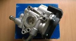 КЛАПАН РЕЦИРКУЛЯЦИИ ВЫХЛОПНЫХ ГАЗОВ (EGR) HD65 Двигатель… в Алматы – фото 2