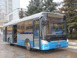 ЛиАЗ  429260 2020 года за 43 000 000 тг. в Алматы