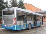 ЛиАЗ  429260 2020 года за 43 000 000 тг. в Алматы – фото 2