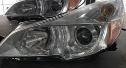 Продаи фару на Subaru Outback 2013 usa за 100 000 тг. в Актобе