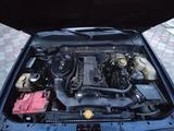 Ford Maverick 1994 года за 1 650 000 тг. в Алматы – фото 2