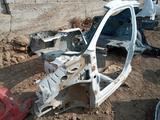 Кузов порог матиз за 30 000 тг. в Шымкент