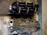 Блок двигателя за 80 000 тг. в Алматы – фото 3