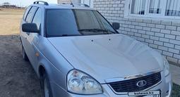 ВАЗ (Lada) Priora 2171 (универсал) 2012 года за 1 850 000 тг. в Уральск – фото 3