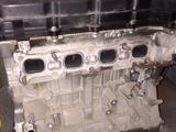 Двигатель. Митсубиши.4B11 за 60 000 тг. в Алматы – фото 2