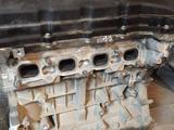 Двигатель. Митсубиши.4B11 за 60 000 тг. в Алматы – фото 3