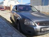 ВАЗ (Lada) 2170 (седан) 2008 года за 1 650 000 тг. в Костанай – фото 2