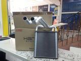 Радиатор печки на Hyundai Elantra 2012 за 25 000 тг. в Нур-Султан (Астана)