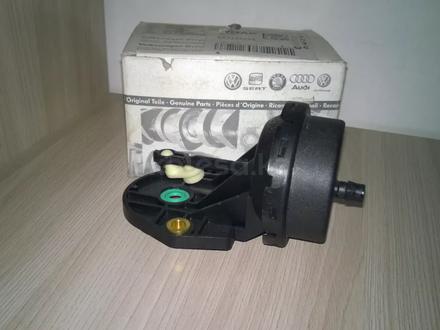 Клапан управления заслонкой впускного коллектора за 25 000 тг. в Алматы