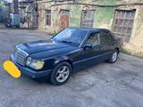 Mercedes-Benz E 260 1992 года за 1 600 000 тг. в Караганда – фото 4