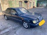 Mercedes-Benz E 260 1992 года за 1 600 000 тг. в Караганда – фото 5