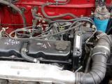 Двигатедь за 80 000 тг. в Кокшетау