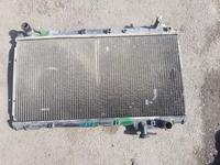 Радиатор (Основной) за 15 000 тг. в Алматы