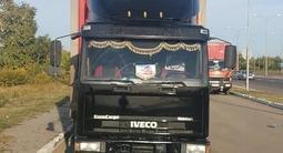 Iveco  Eurocargo 1995 года за 7 500 000 тг. в Костанай