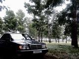 Mercedes-Benz E 280 1994 года за 1 400 000 тг. в Нур-Султан (Астана) – фото 3