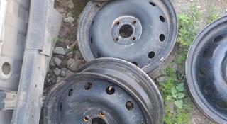 Железные диски за 25 000 тг. в Алматы
